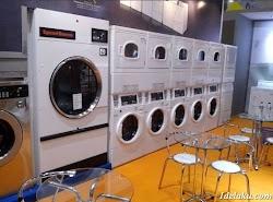 Tips Membuka Bisnis Laundry Agar Ramai Customer