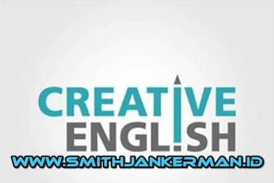 Lowongan Creative English Course Pekanbaru Juli 2018