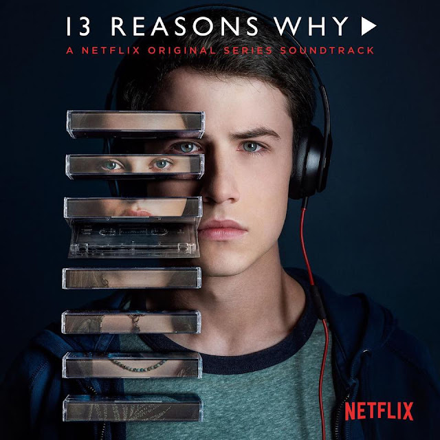 Netflix: 13 Reasons Why