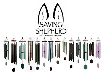 https://www.savingshepherd.com/collections/amish-handmade-wind-chimes