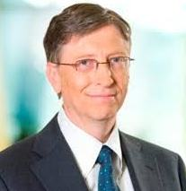 "Microsoft के Co-founder ""Bill Gates"" की Success Story in hindi, Bill Gates Biography in hindi"