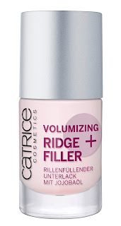 Catrice Volumizing Ridge Filler
