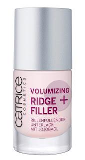Catrice Volumizing Ridge Filler