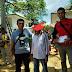 Diduga Cabuli 7 Anak,  Seorang Guru SD Diamankan Polres Muna