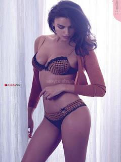 Irina-Shayk-Amen-UK-2017--08+%7E+SexyCelebs.in+Exclusive.jpg