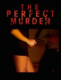 The Perfect Murder 3 | Bmovies