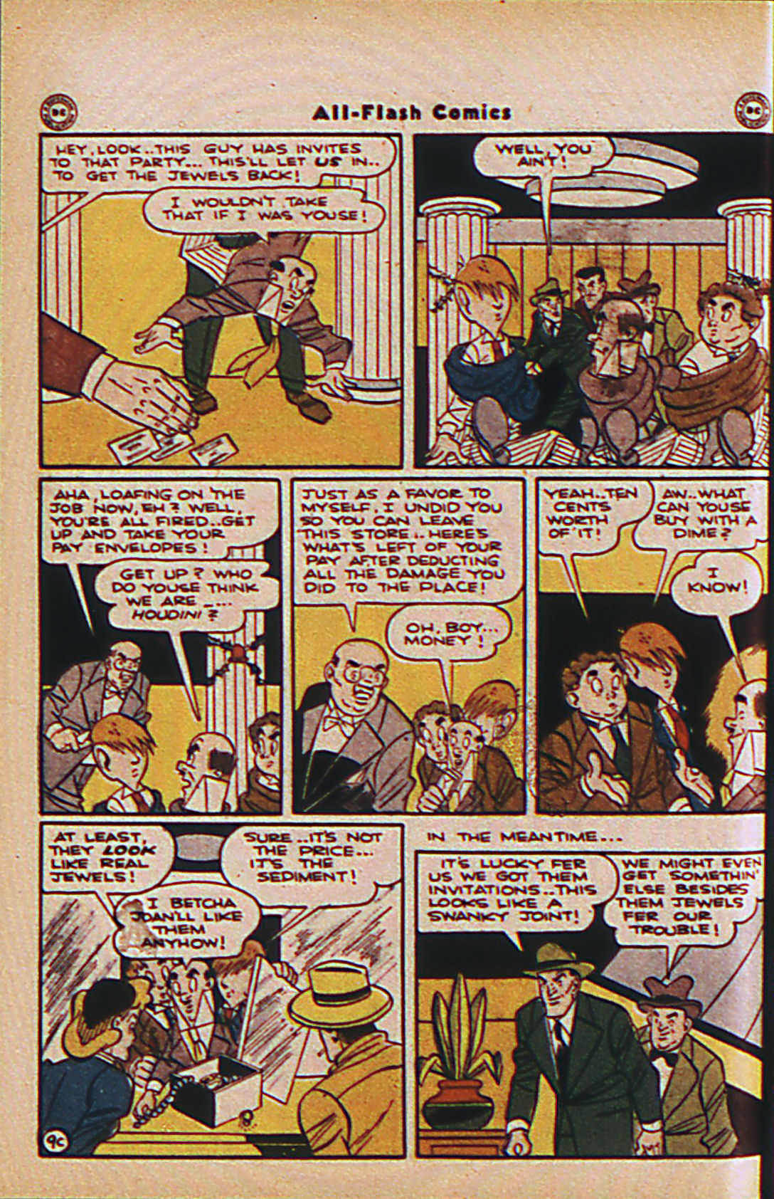 All-Flash issue 21 - Page 45