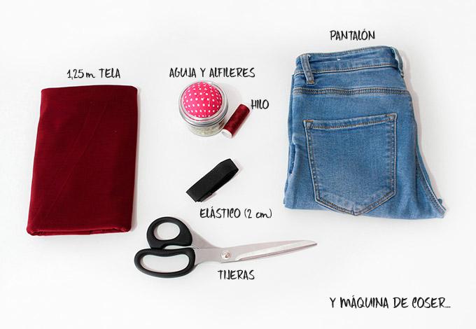 materiales-pantalon-palazzo