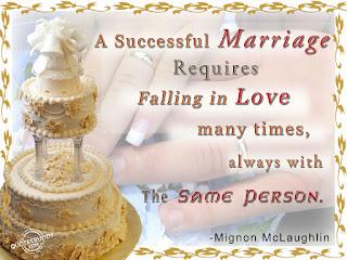wedding congratulations messages for friends
