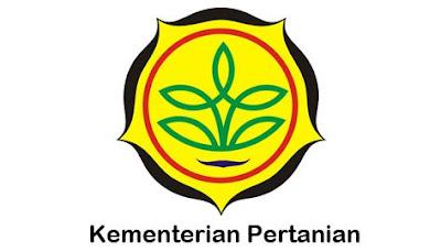 Lowongan Kerja CPNS Kementerian Pertanian Untuk SMA/SMK/D3/S1 September 2016