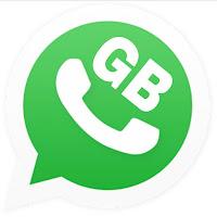 GBWhatsApp Whatsapp+ 3.05