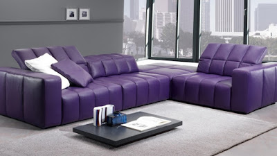 modern living room sofa sets designs ideas hall furniture ideas 2019 (1)