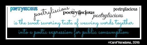 Poetryliscious%2B%25232.jpg