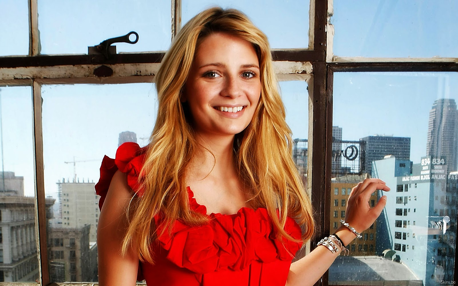 Tits Mischa Barton (born 1986 (naturalized American citizen) naked (64 images) Tits, iCloud, butt