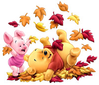 download bbm mod lucu whinie the pooh apk terbaru gratis clone unclone
