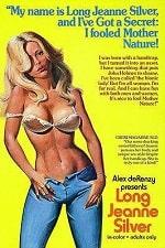 Long Jeanne Silver 1977 Watch Online