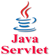 Servlet Tutorial