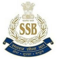 SSB sports Quota Recruitment 2017