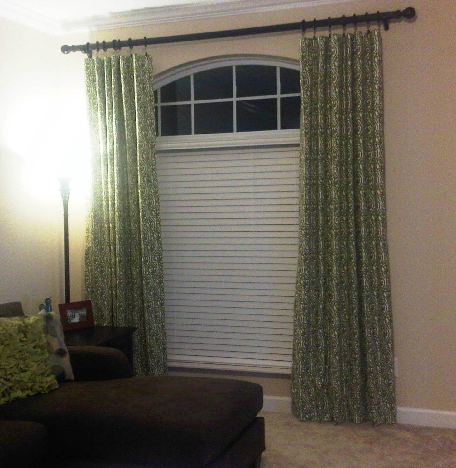 Window Treatments By Melissa The Most Effective