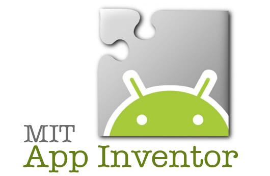 Cara Memasukkan Link Website ke Button Image di MIT App Investor 2 (AI2)