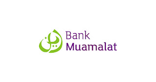 Lowongan Kerja Bank Muamalat Pendidikan Minimal SMK