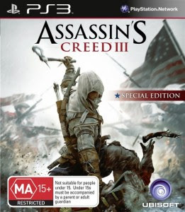 Filemytv Download Assassin S Creed 3 Special Edition Torrent Ps3