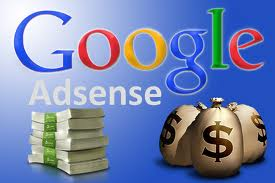 Get Adsense Account for Youtube 2016