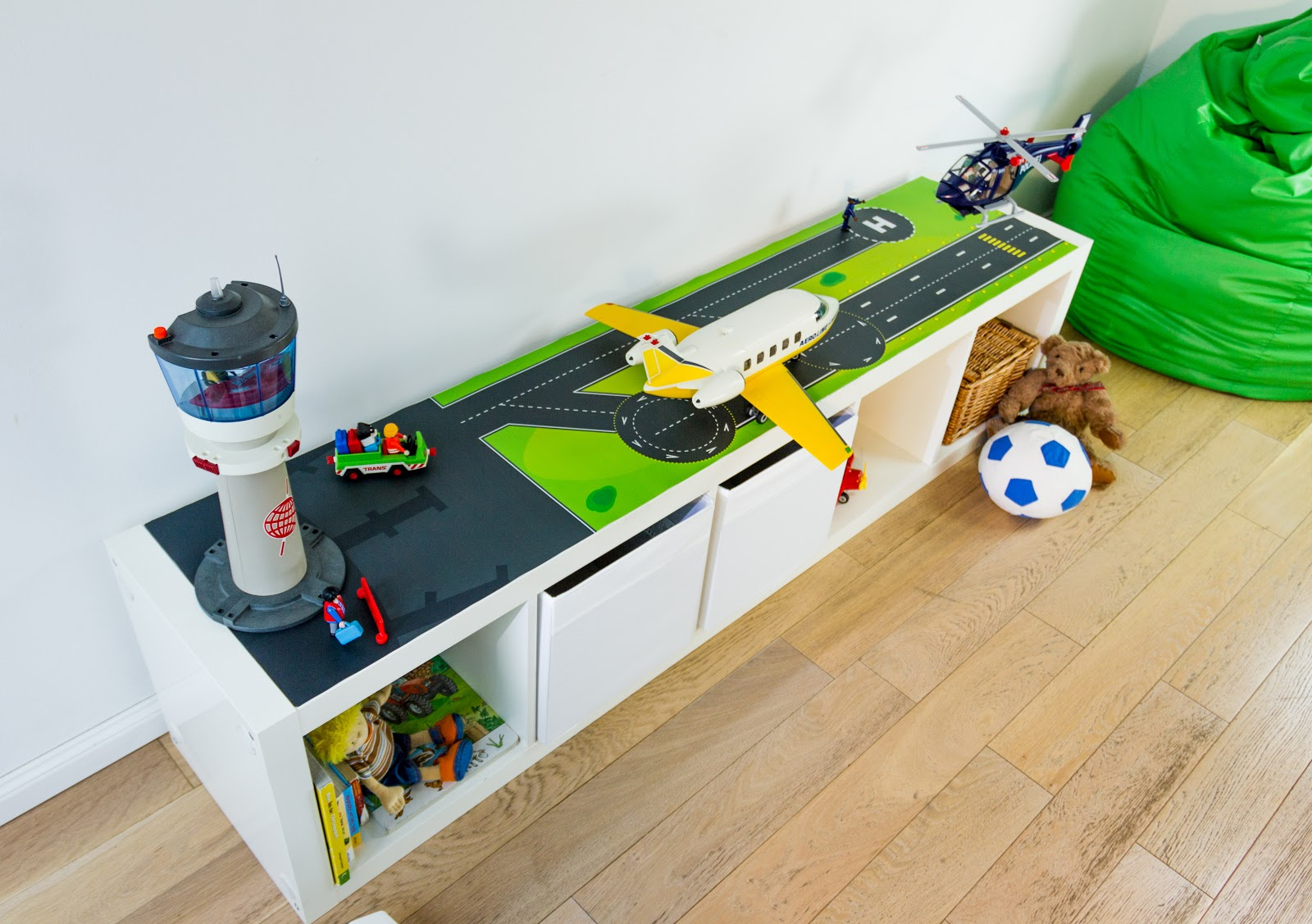 Verlockendes limmaland news aus bens zimmer - Lego wandtattoo ...
