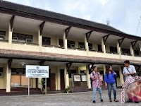 Tidar University of Magelang - Recruitment For D3 Non CPNS Staff