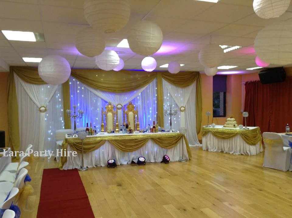 Wedding decoration packages for hire choice image wedding dress wedding decoration packages for hire image collections wedding wedding party decoration hire wedding backdrop hire party junglespirit Choice Image