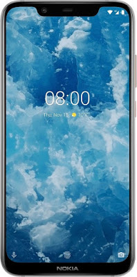 Nokia 7.1 Plus,Upcoming Nokia smartphones