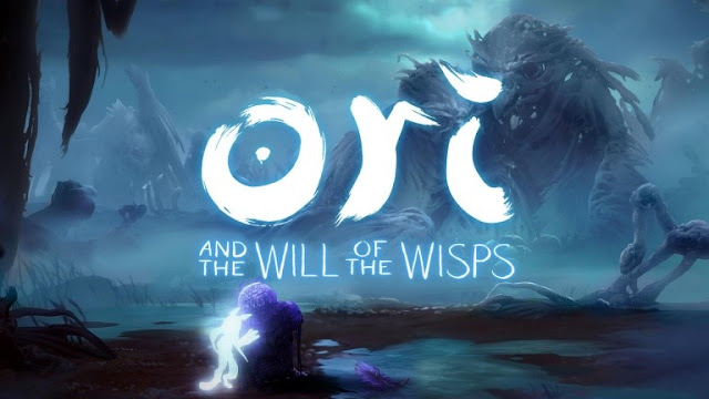 مبتكر لعبة AM2R يلتحق بمطوري Ori and the Will of the Wisps