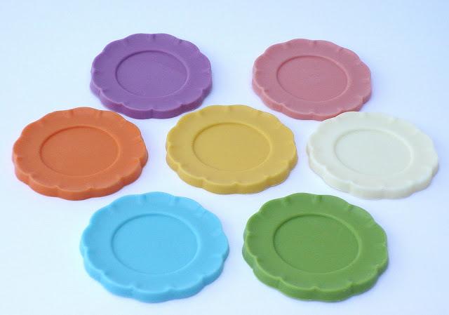 edible-tea-cups-ice-cream-cones-free-tutorial-edible-images-deborah-stauch