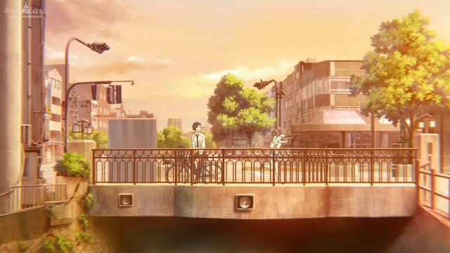 فيلم انمى Koe no Katachi صوت الصمت  بلوراي 1080p مترجم كامل اون لاين Koe no Katachi صوت الصمت تحميل و مشاهدة جودة خارقة عالية بحجم صغير على عدة سيرفرات BD x265 رابط واحد Bluray
