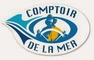 regroupement de crédit Charente