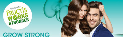 http://mygarnier.ca/fr/fructis-works/grow-strong/echantillon