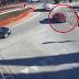 Foggia, inseguono in auto la vittima e tentano omicidio. Arrestate tre persone. VIDEO