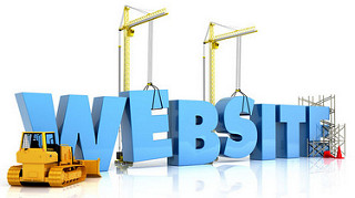 iPrescott Business Solutions can help you with website design and migration for your Prescott business website.