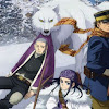 Golden Kamuy 2nd Season 01/?? [Sub Esp][MEGA]