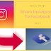 How to Share Photos From Facebook to Instagram