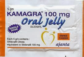 Kamagra Oral Jelly Reviews Does It Really Work Health Care And