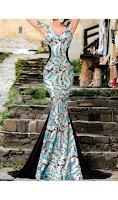 rochie-de-ocazie-din-oferta-fashion24-9