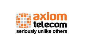 axiomtelecom com - Axiom Telecom Customer Care Phone Number, E-Mail