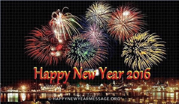 Messages-SMS-for-Happy-New-Year