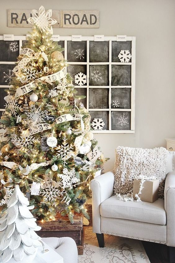 Jvw Home Free Interior Design Free Pillows: Finding Christmas. The Most Wonderful Time Of The Year