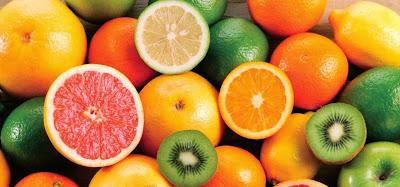 Resfriado gripe prevención y tratamiento vitamina C