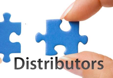 Pengertian Distributor Umum Dalam Ilmu Marketing