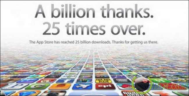 Jobs sempat alergi App Store
