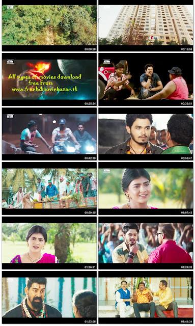 Angel 2018 Hindi Dubbed 480p Hdrip 350mb Movie Movie Bazar