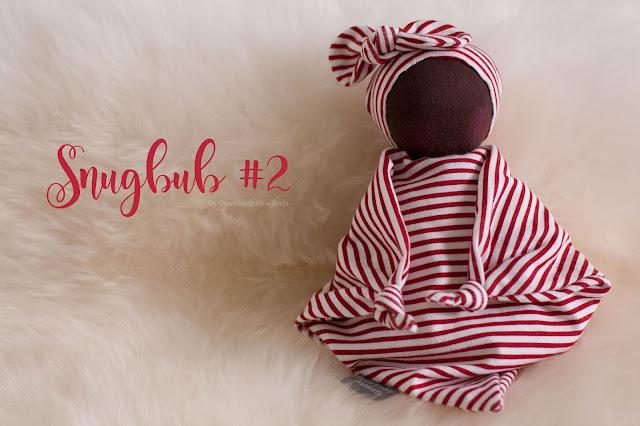 Waldorf doll by Down Under Waldorfs, Waldorf Inspired dolls, Australian handmade, snugbubs, cuddle dolls, baby cuddle dolls to buy, eco toys for kids